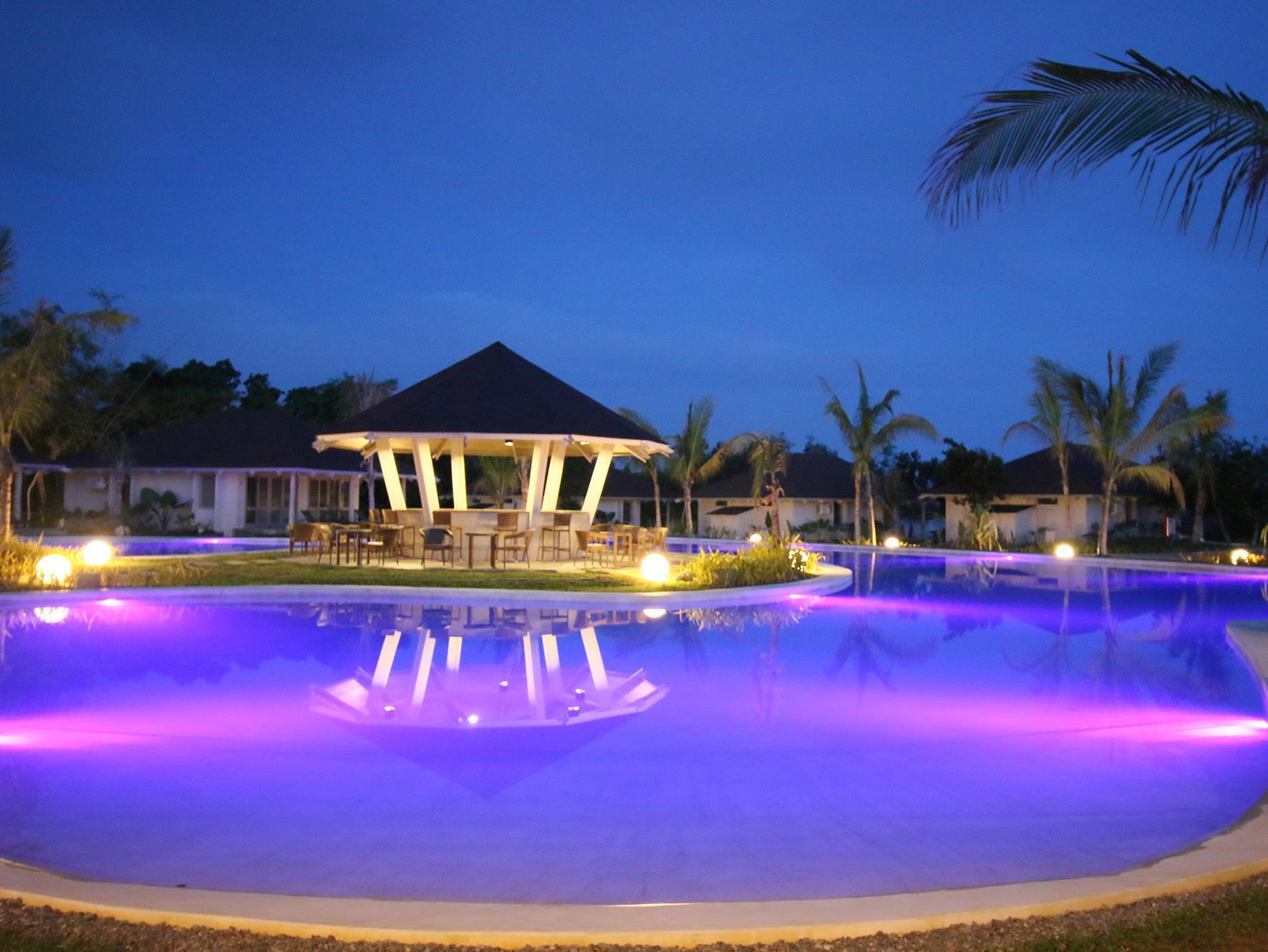 Bohol Shores44