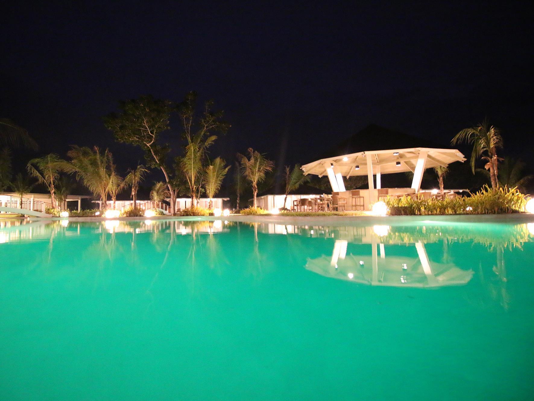 Bohol Shores45
