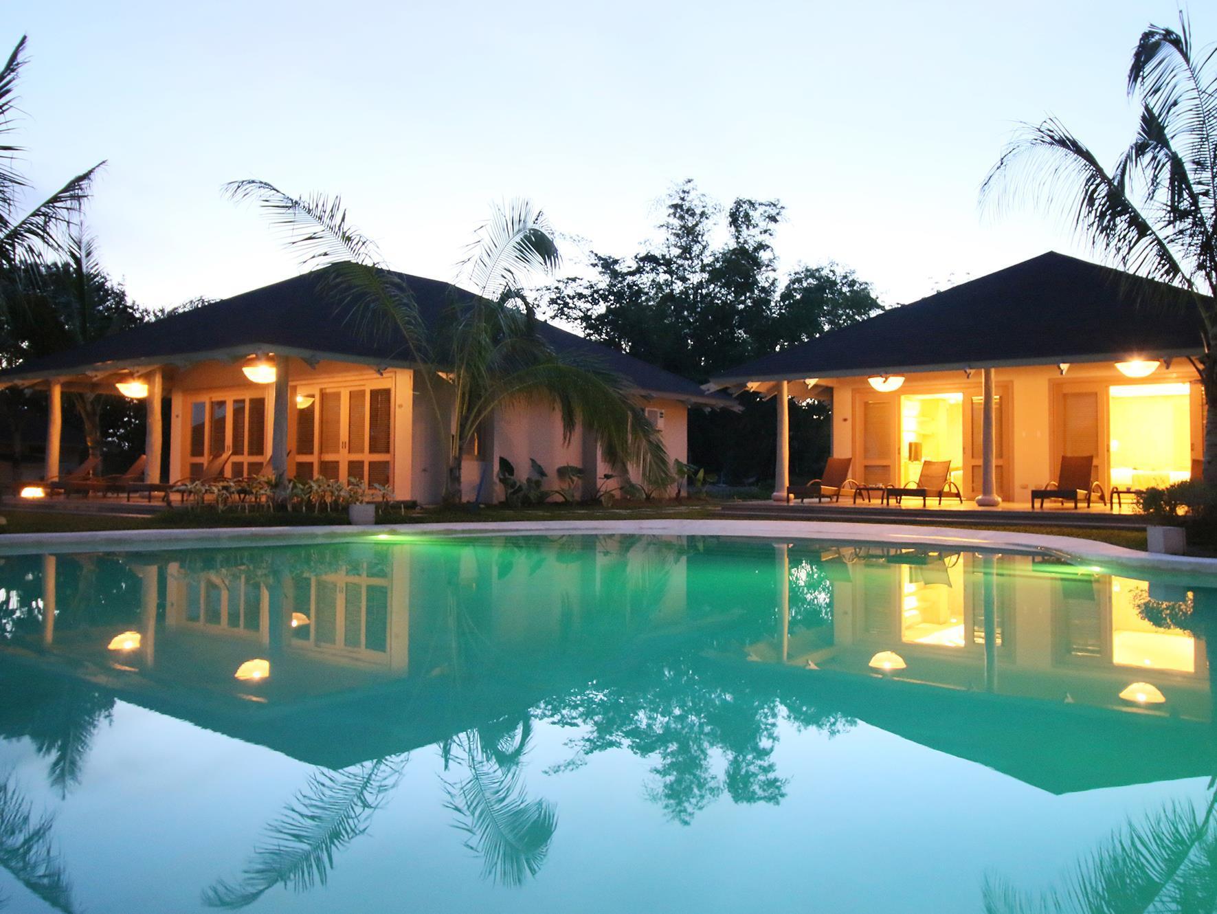 Bohol Shores23