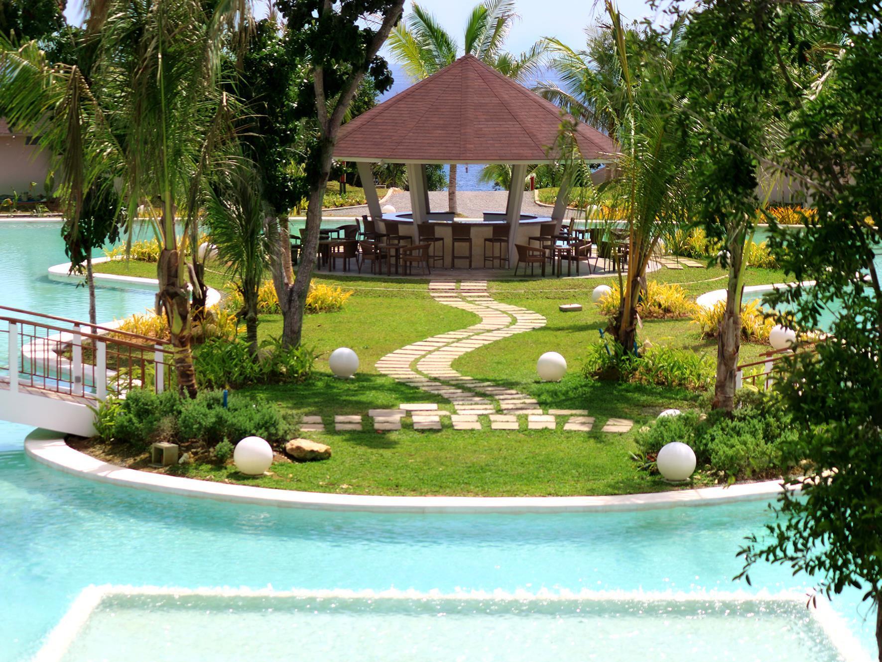 Bohol Shores50
