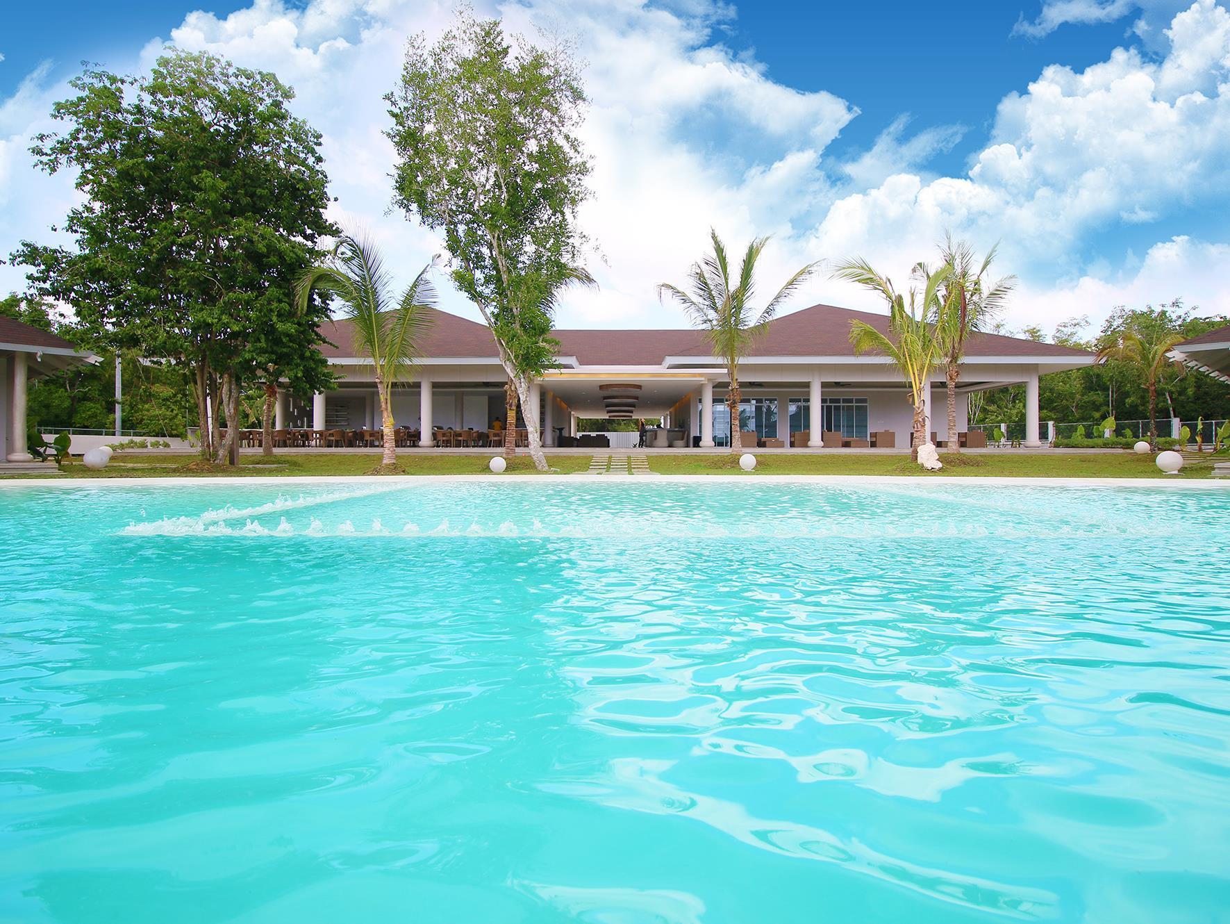 Bohol Shores53