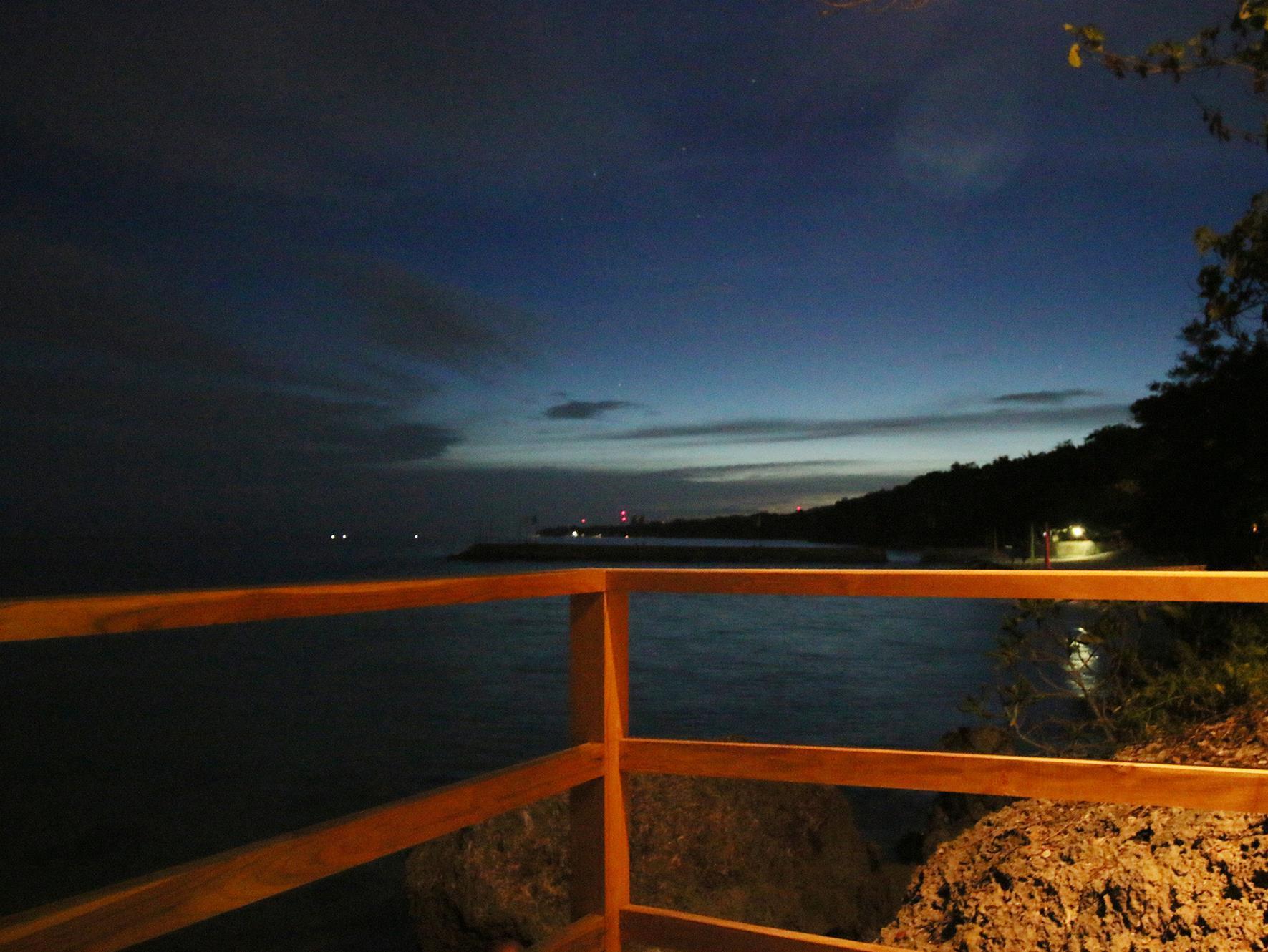 Bohol Shores55
