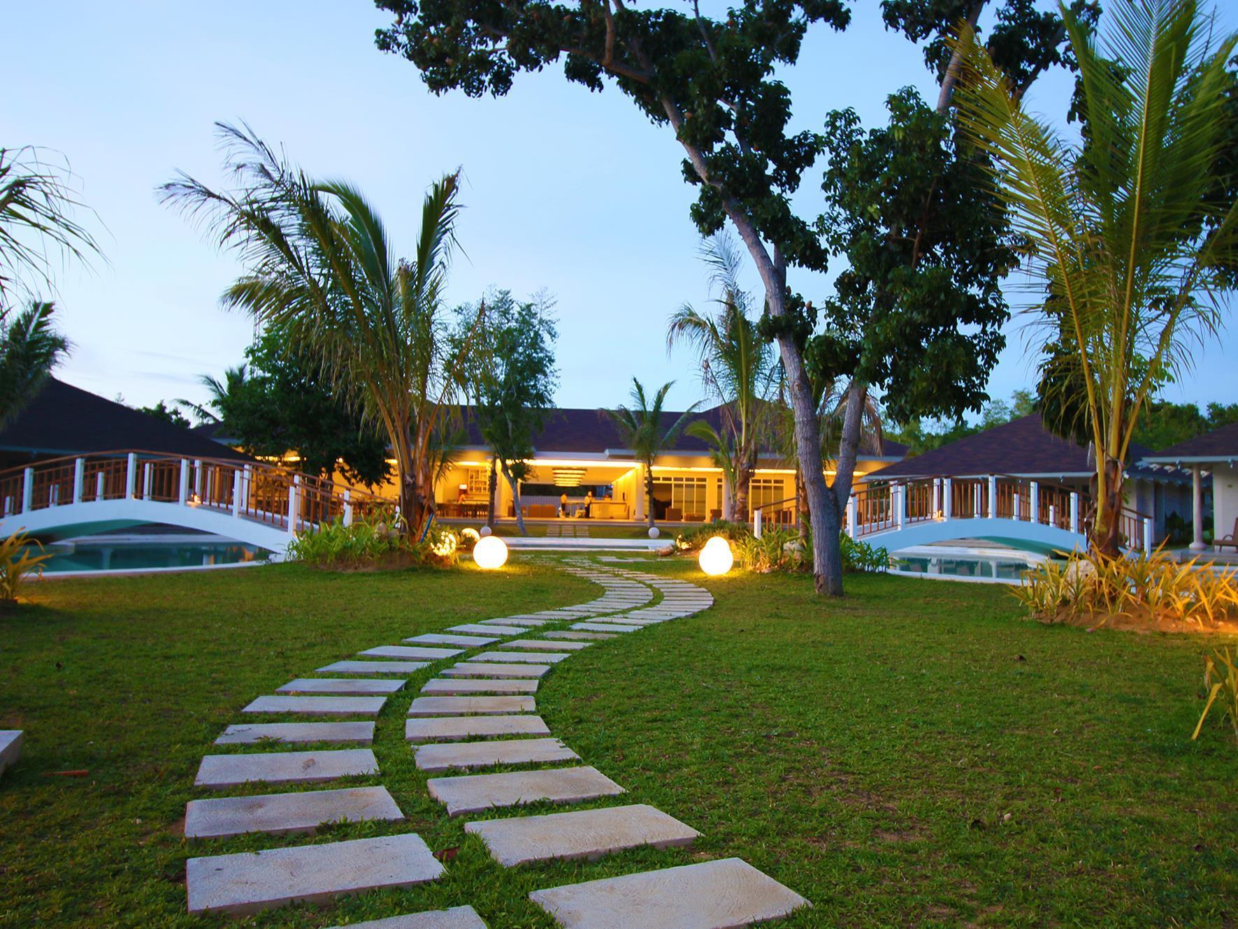 Bohol Shores56