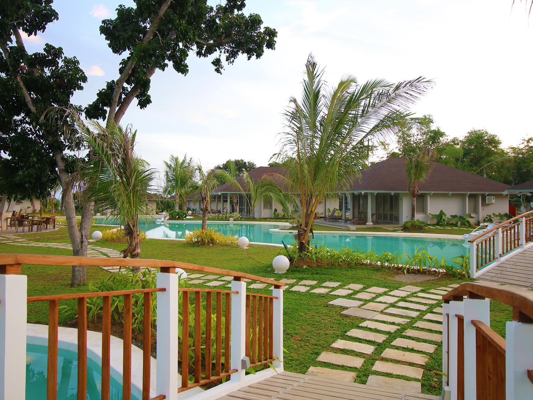 Bohol Shores58