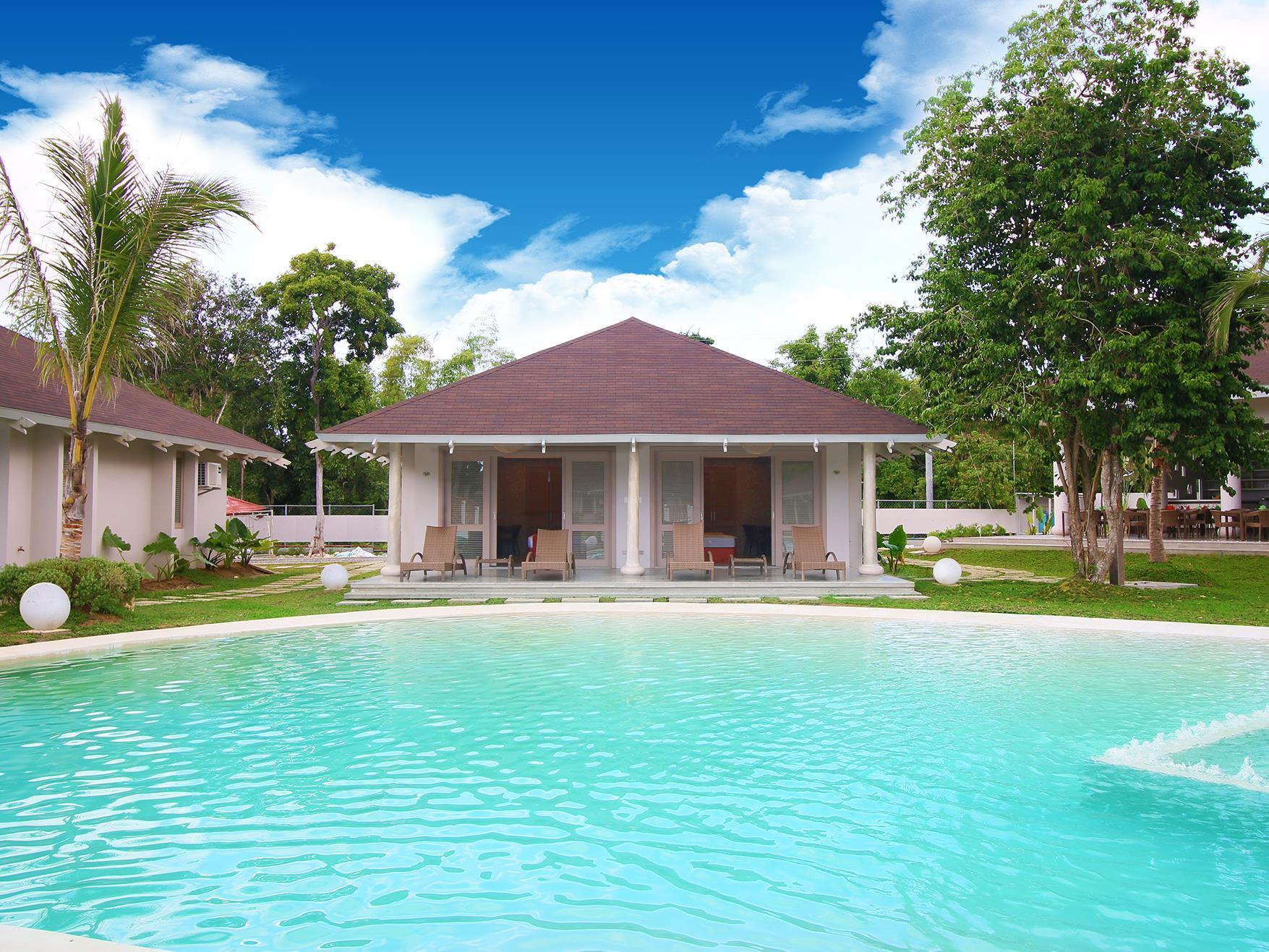 Bohol Shores59