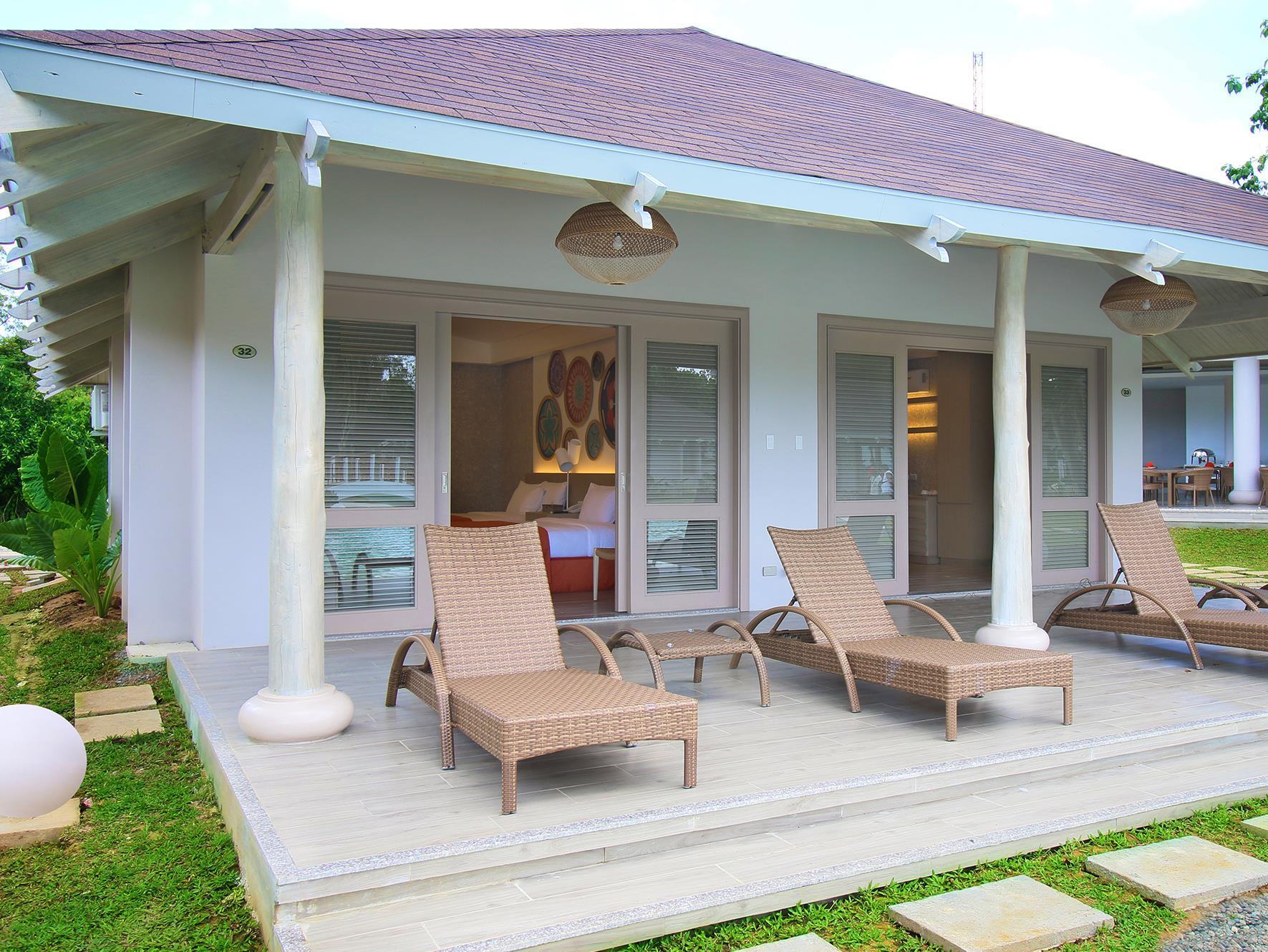 Bohol Shores60