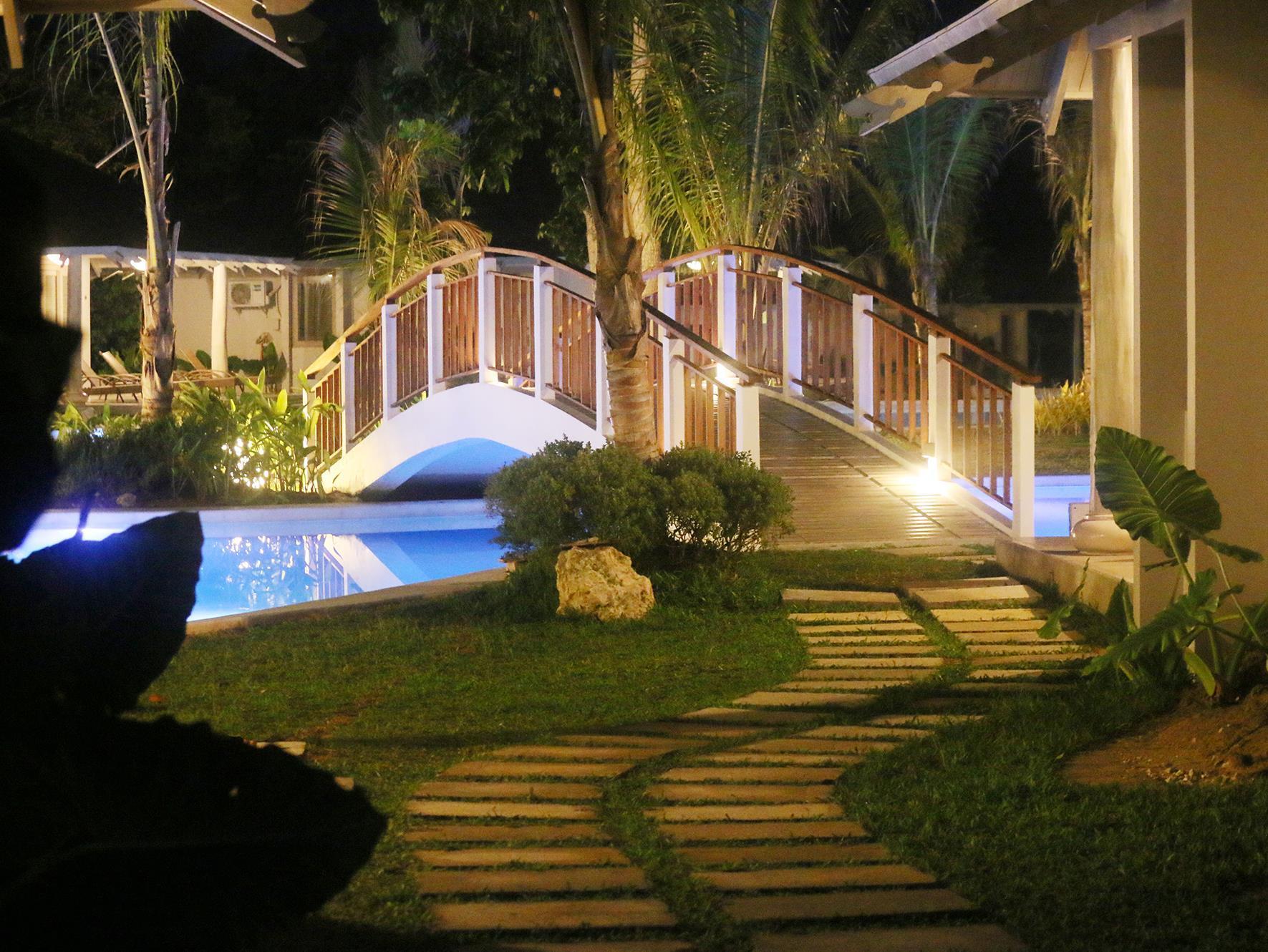 Bohol Shores61