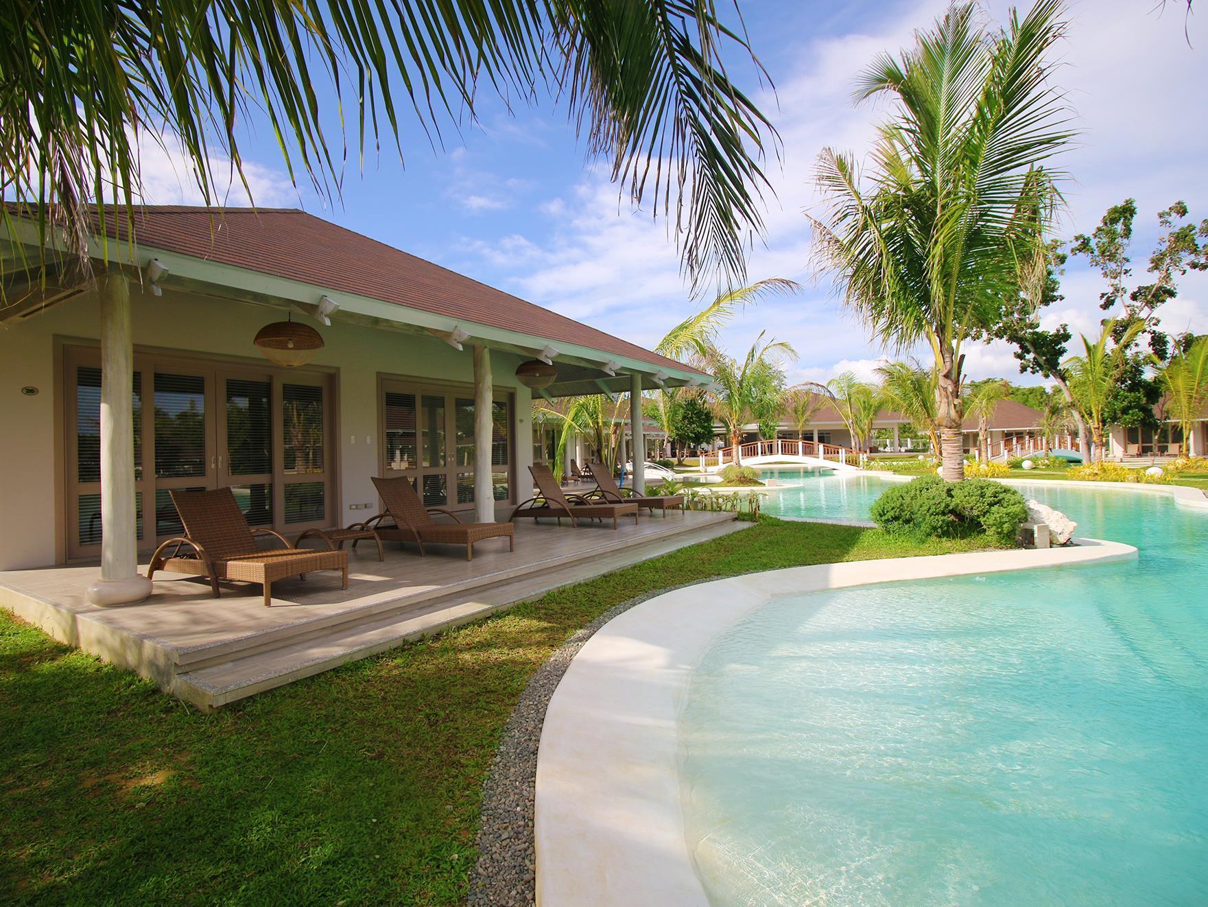 Bohol Shores24