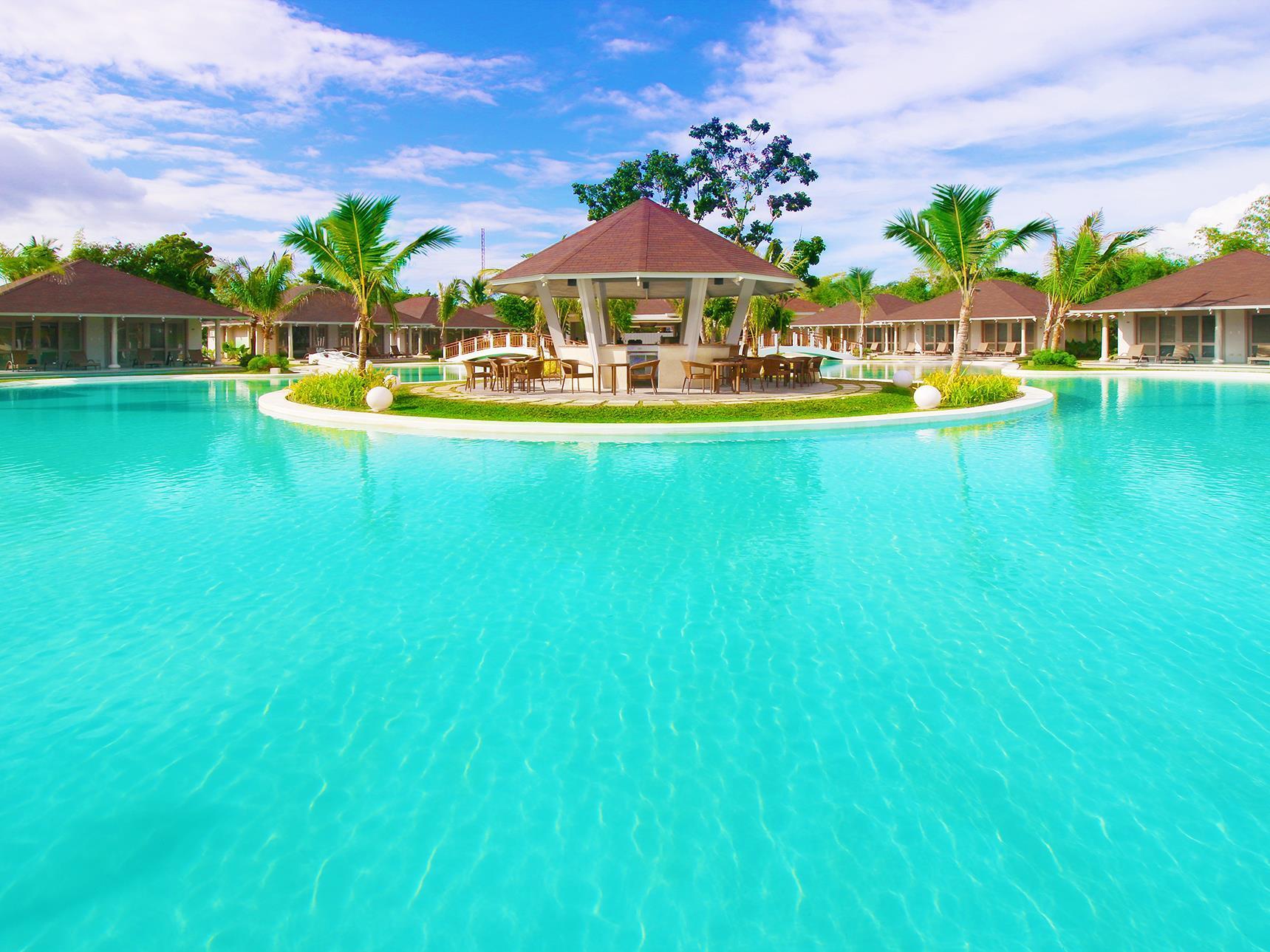 Bohol Shores64