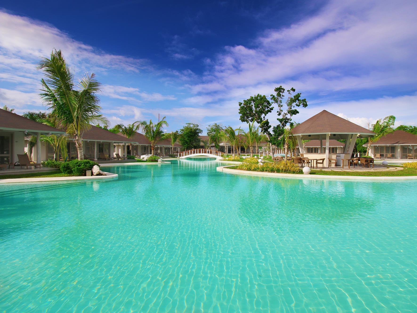 Bohol Shores65