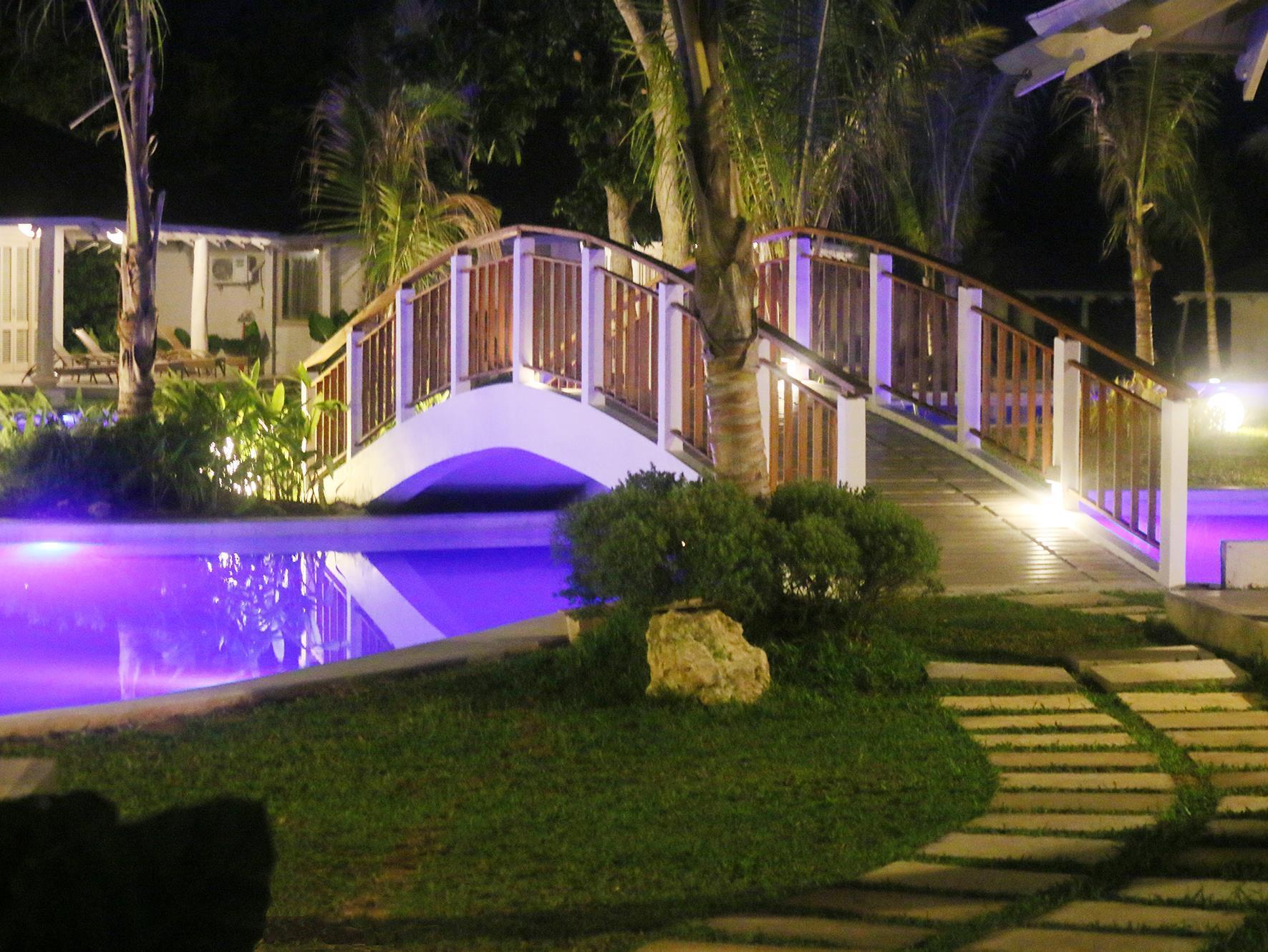 Bohol Shores68