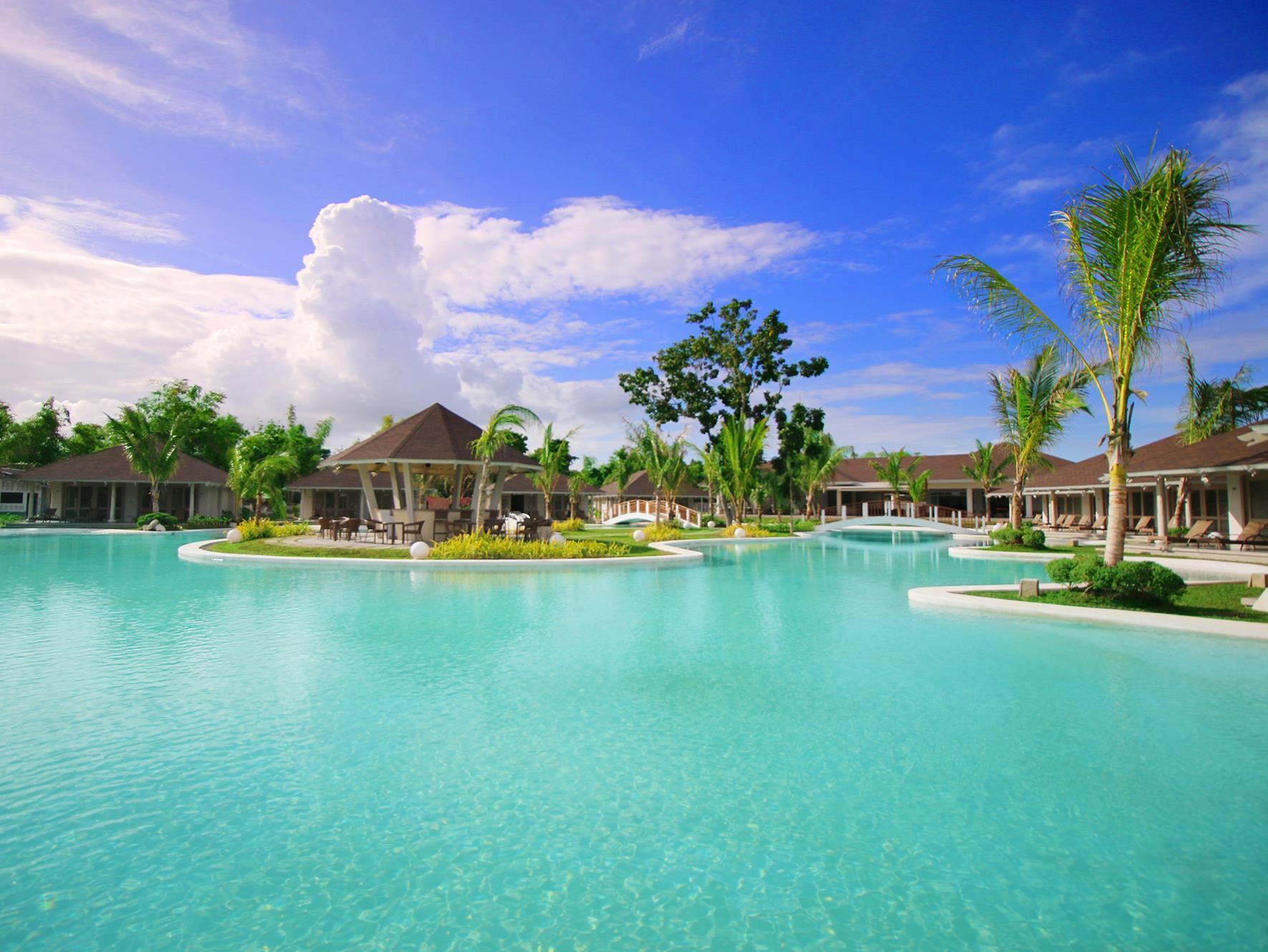 Bohol Shores71
