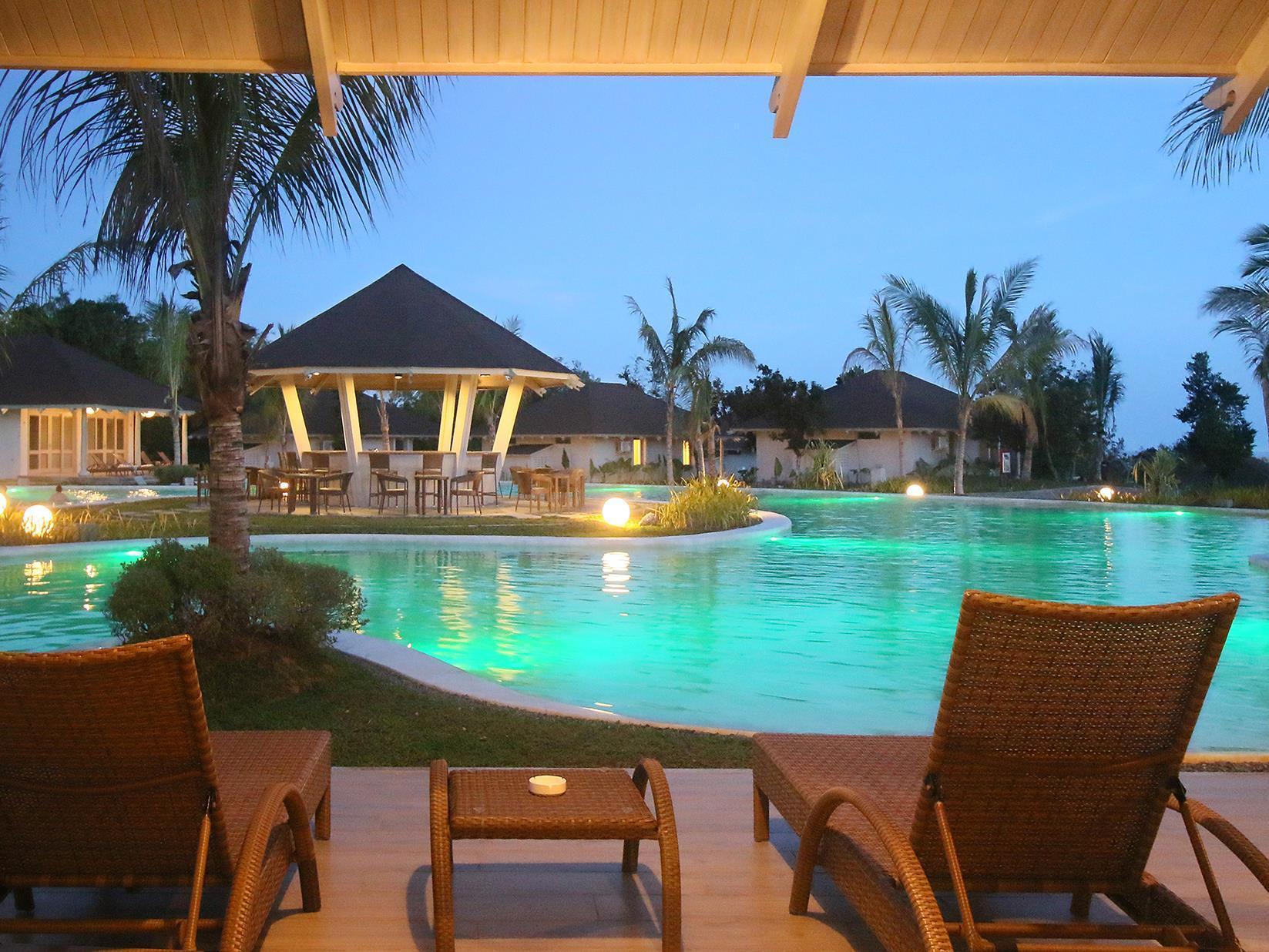 Bohol Shores72