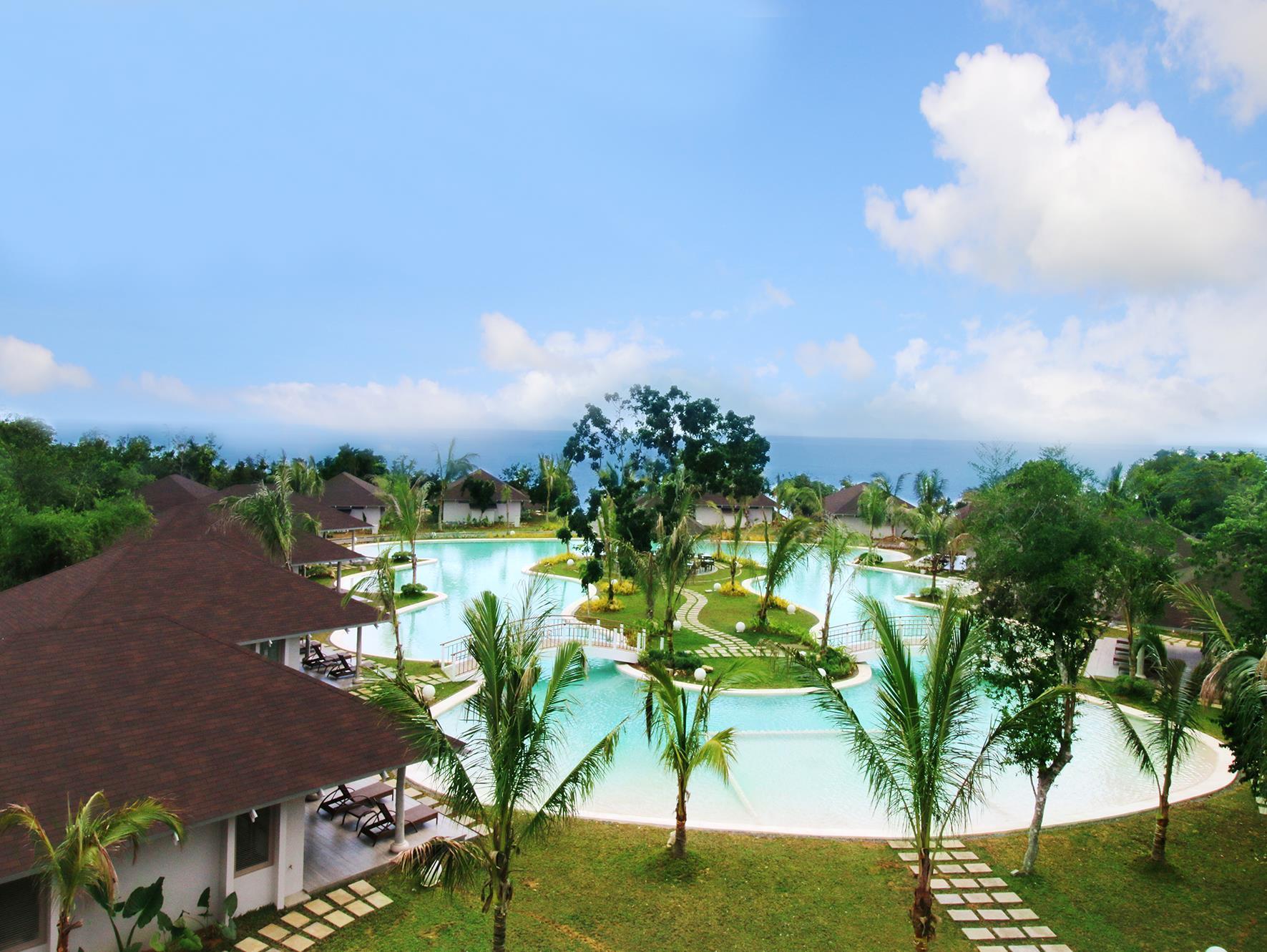 Bohol Shores73