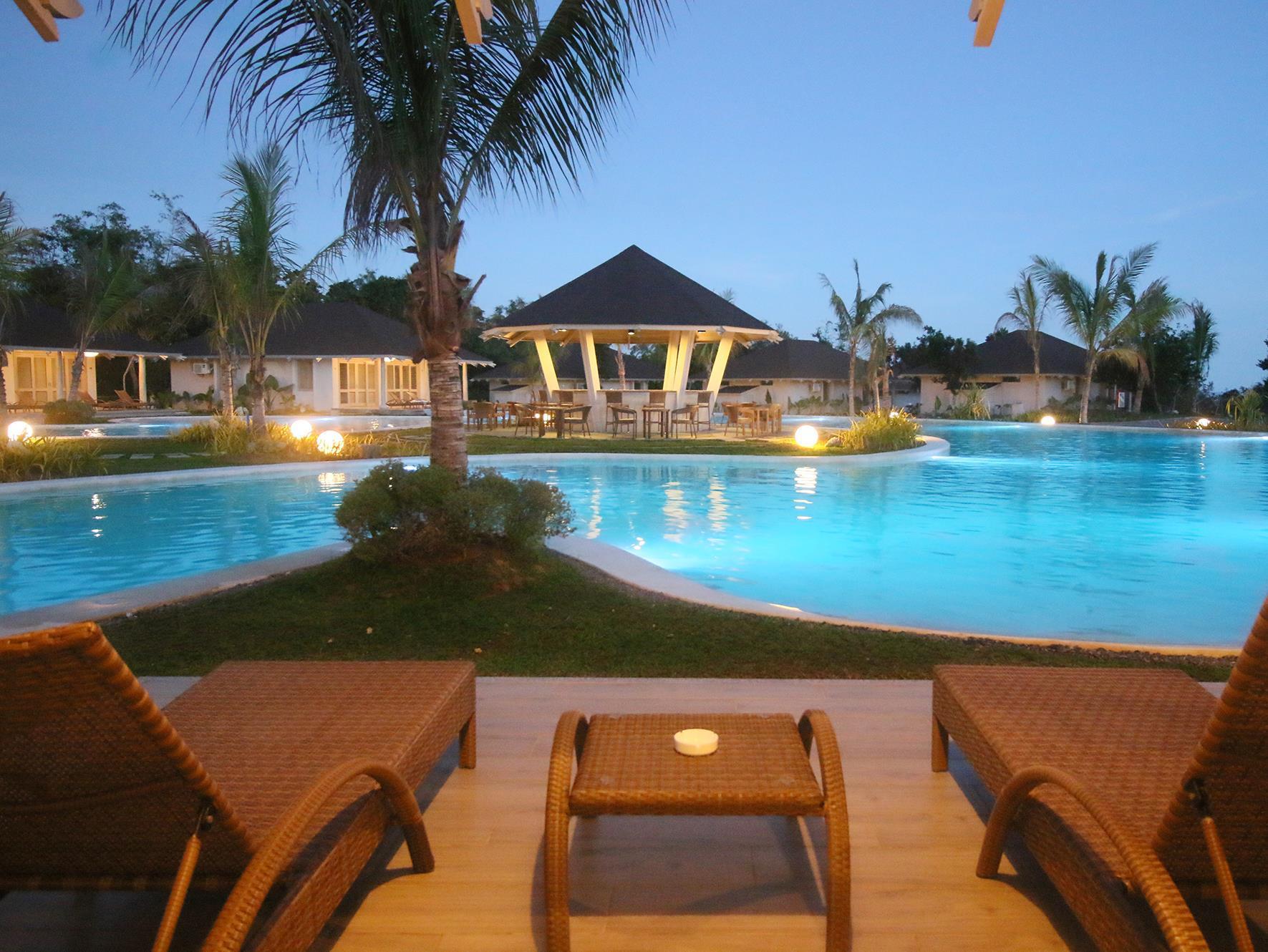 Bohol Shores74