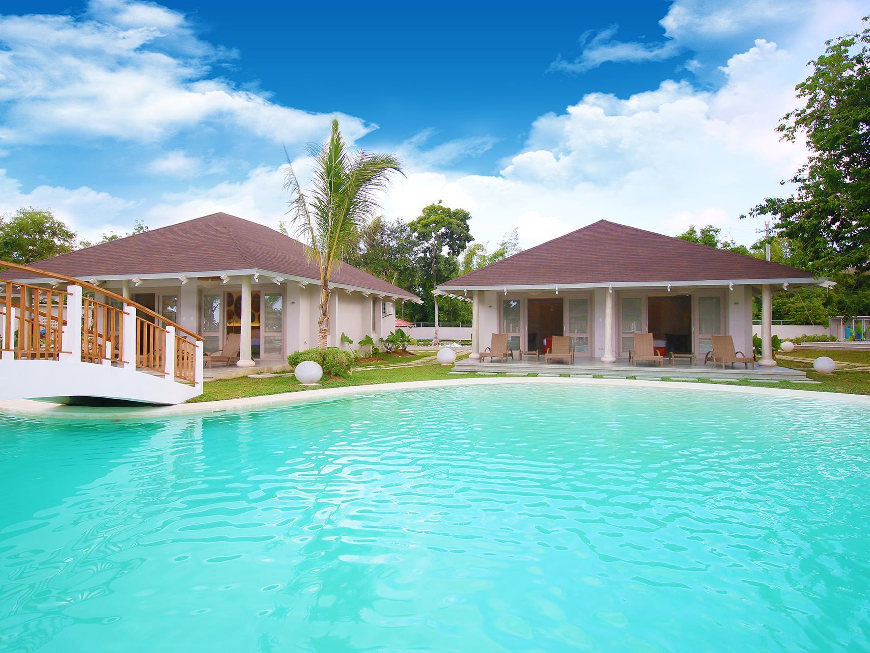 Bohol Shores76