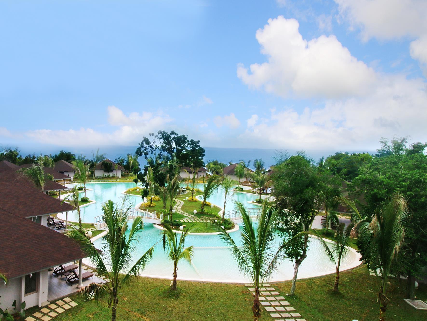 Bohol Shores79