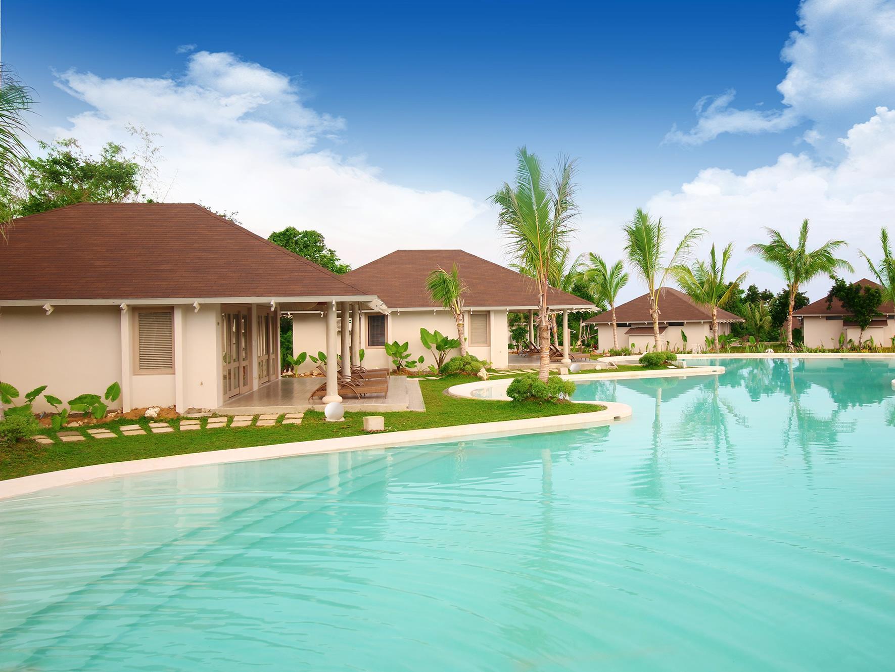Bohol Shores77