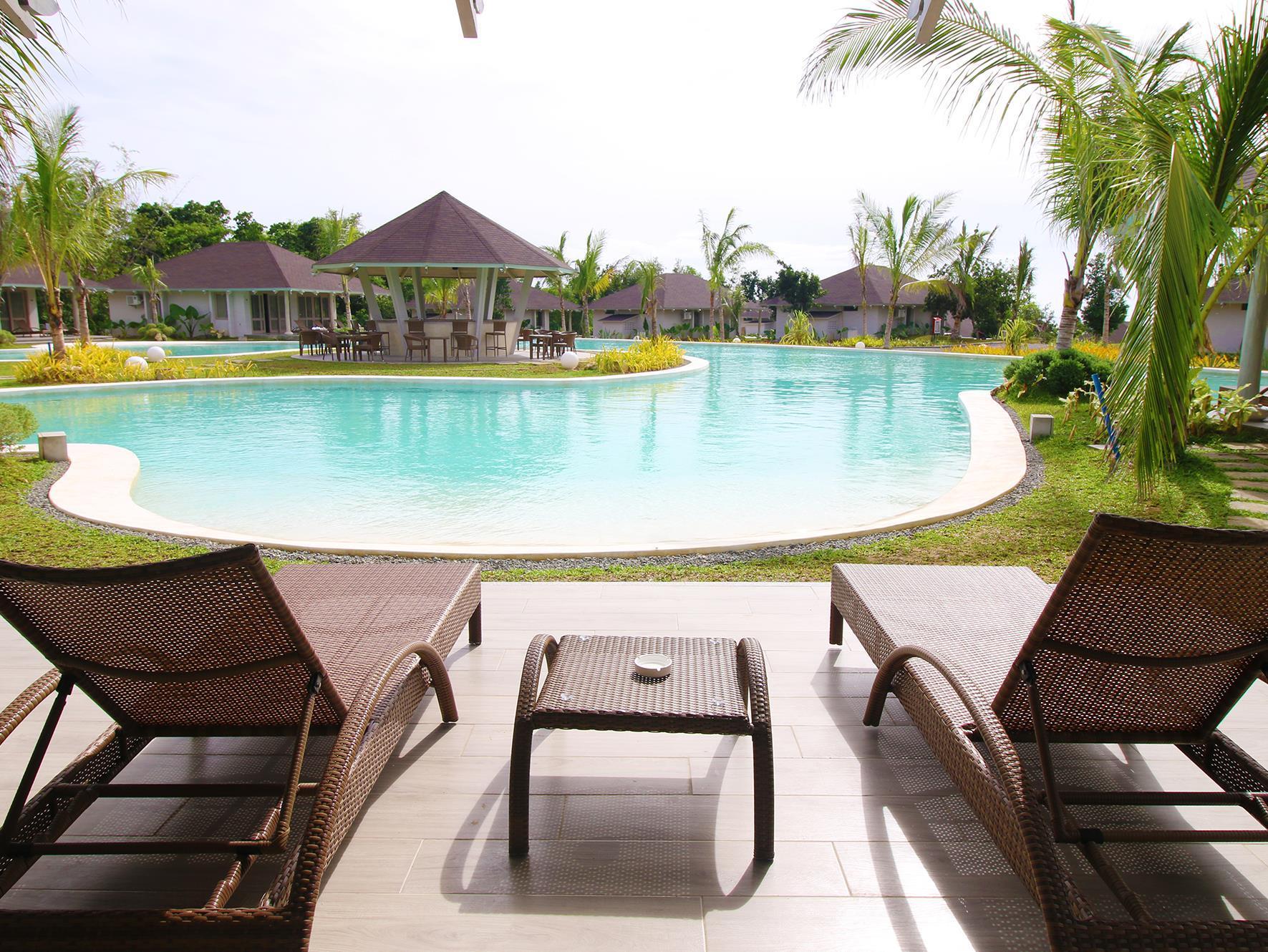 Bohol Shores78