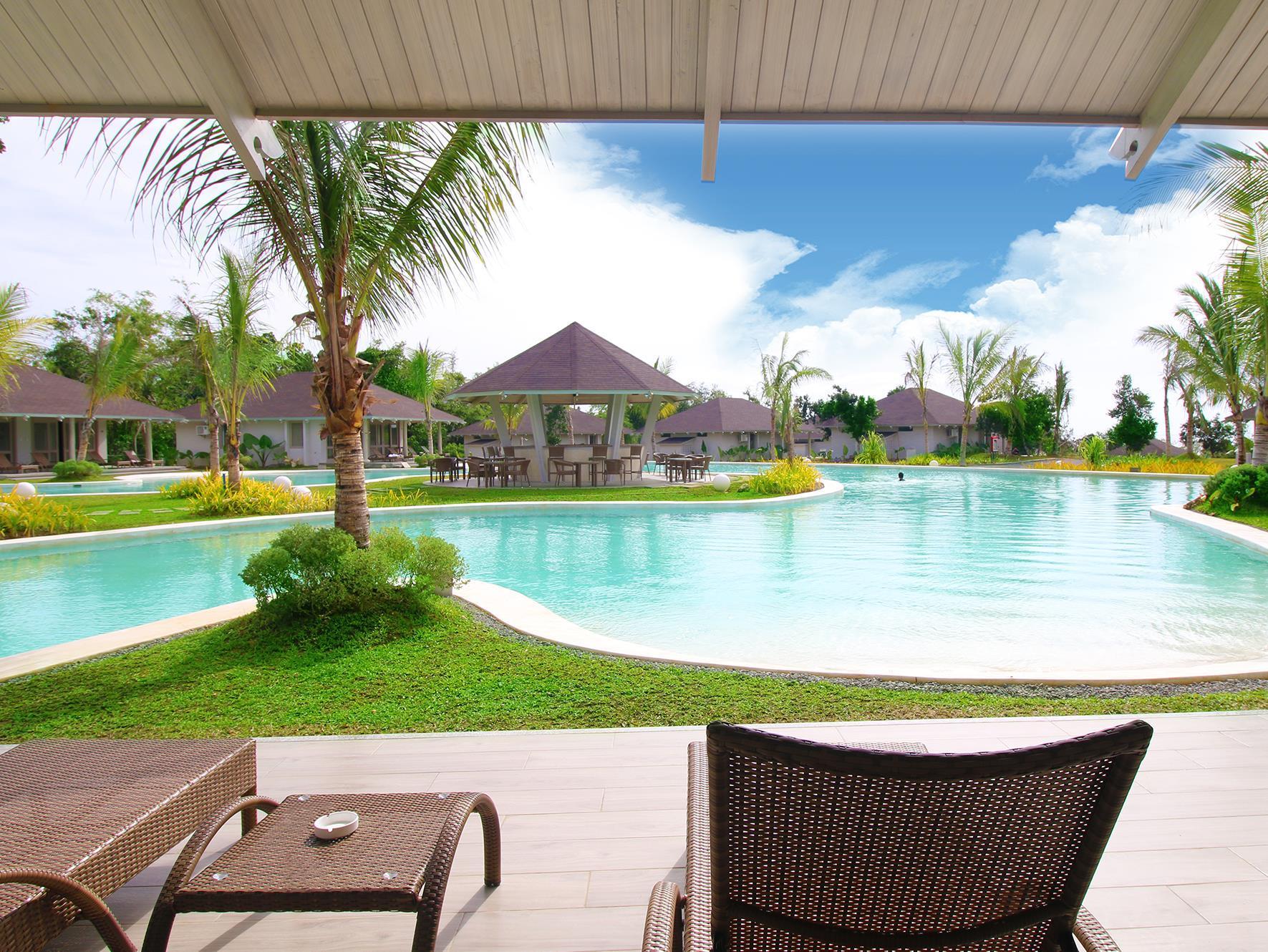 Bohol Shores80