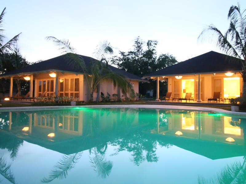 Bohol Shores82