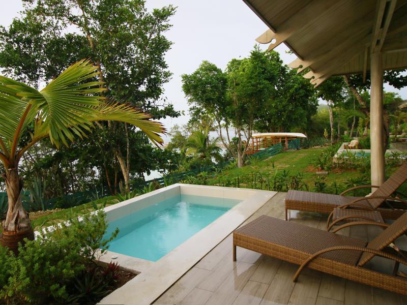 Bohol Shores26