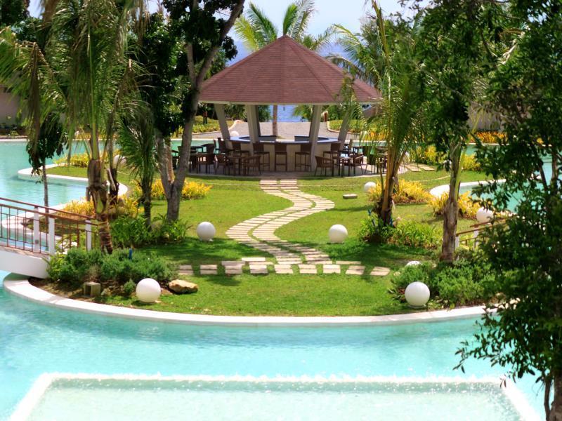 Bohol Shores86