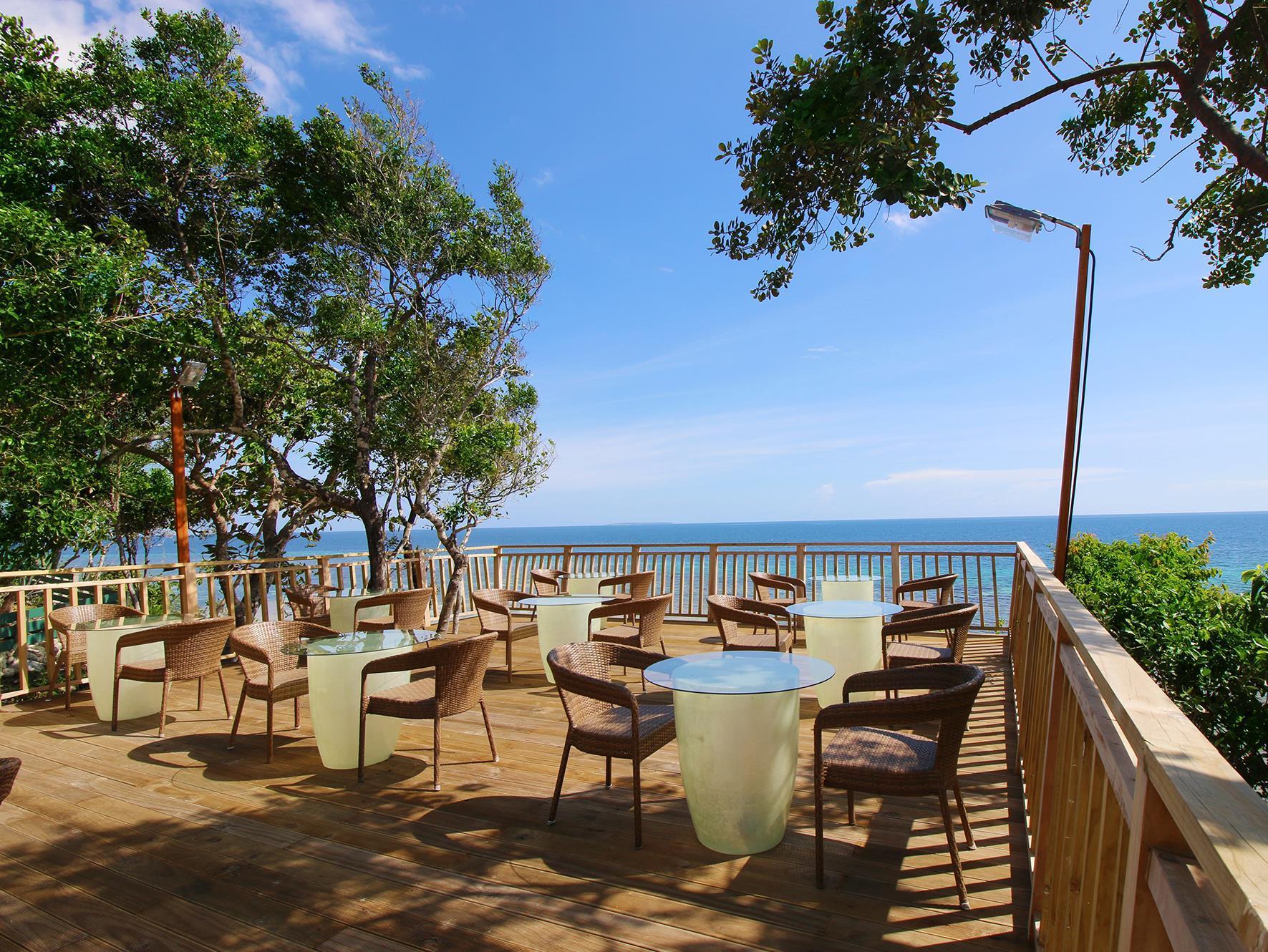 Bohol Shores93
