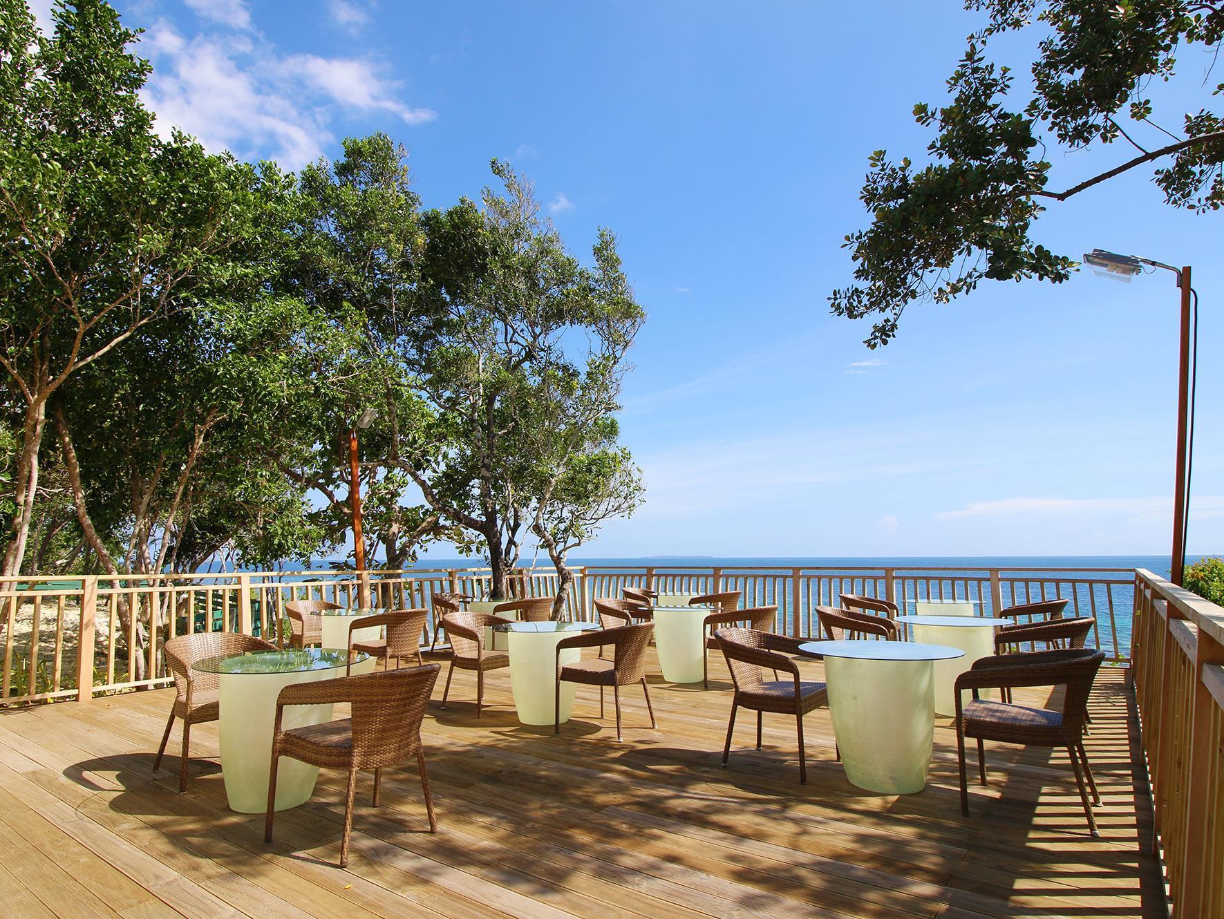 Bohol Shores22
