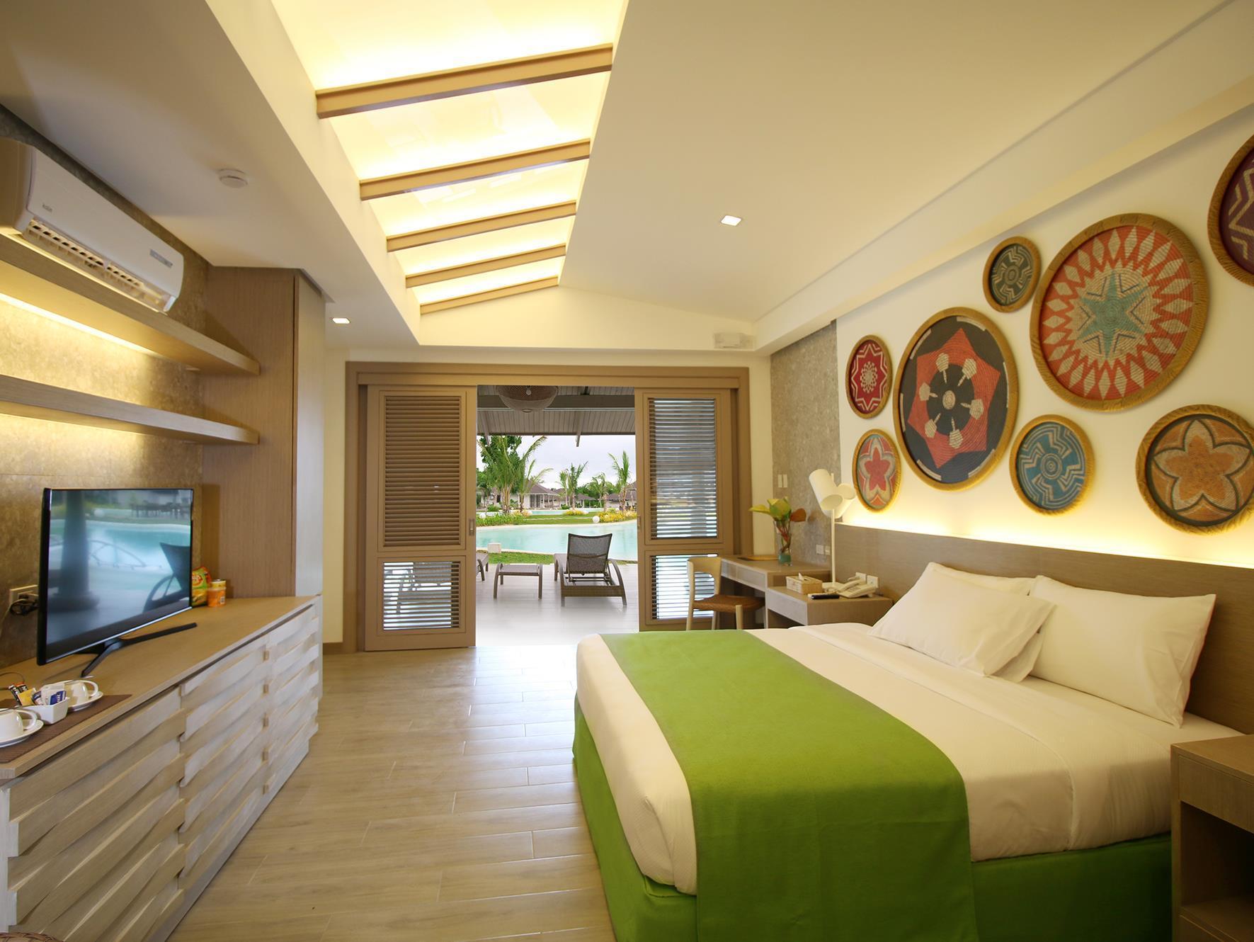 Bohol Shores103