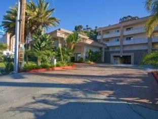 /la-quinta-inn-suites-san-diego-seaworld-zoo-area/hotel/san-diego-ca-us.html?asq=vrkGgIUsL%2bbahMd1T3QaFc8vtOD6pz9C2Mlrix6aGww%3d