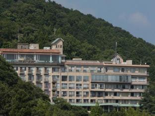 /ryokan-senpokaku/hotel/mie-jp.html?asq=jGXBHFvRg5Z51Emf%2fbXG4w%3d%3d