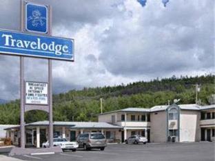 /grand-canyon-travelodge_2/hotel/williams-az-us.html?asq=jGXBHFvRg5Z51Emf%2fbXG4w%3d%3d