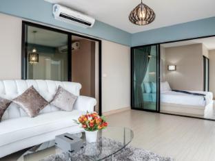 Hillry Residence @ Muang Thong Thani