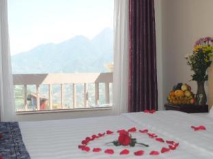 /it-it/botanic-sapa-hotel/hotel/sapa-vn.html?asq=jGXBHFvRg5Z51Emf%2fbXG4w%3d%3d