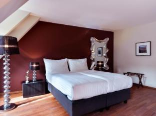 /aparthotel-adler/hotel/luzern-ch.html?asq=gl4%2bLFvmHolqZ0WKJatt0dac92iHwJkd1%2fkVz6PlgpWhVDg1xN4Pdq5am4v%2fkwxg