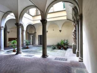 Hotel Palazzo Tolomei Residenza d'Epoca