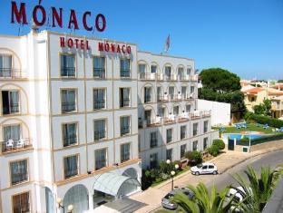 /hotel-monaco/hotel/faro-pt.html?asq=5VS4rPxIcpCoBEKGzfKvtBRhyPmehrph%2bgkt1T159fjNrXDlbKdjXCz25qsfVmYT