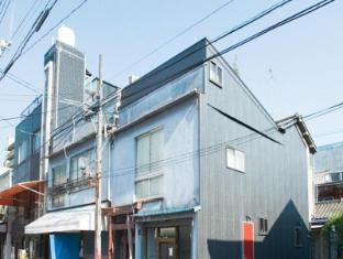 /guest-house-and-lounge-torii-kuguru/hotel/okayama-jp.html?asq=jGXBHFvRg5Z51Emf%2fbXG4w%3d%3d