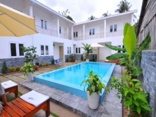 /orchid-guesthouse/hotel/phu-quoc-island-vn.html?asq=jGXBHFvRg5Z51Emf%2fbXG4w%3d%3d