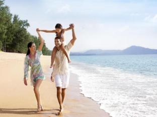 JW Marriott Phuket Resort & Spa Phuket - Mai Khao Beach