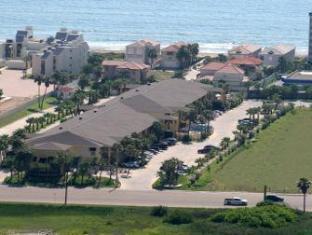 /ramada-south-padre-island/hotel/south-padre-island-tx-us.html?asq=jGXBHFvRg5Z51Emf%2fbXG4w%3d%3d