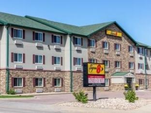 /bg-bg/super-8-sioux-falls/hotel/sioux-falls-sd-us.html?asq=jGXBHFvRg5Z51Emf%2fbXG4w%3d%3d