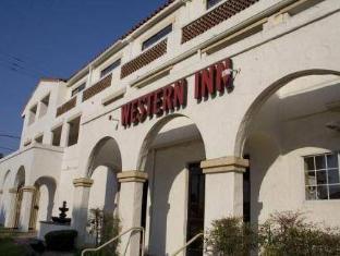 /vi-vn/western-inn-old-town-san-diego-hotel/hotel/san-diego-ca-us.html?asq=vrkGgIUsL%2bbahMd1T3QaFc8vtOD6pz9C2Mlrix6aGww%3d