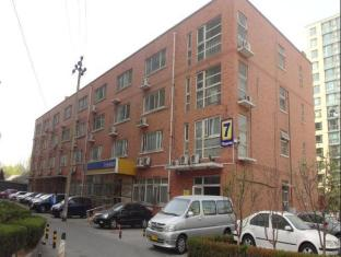 7 Days Inn Beijing Fangzhuang Branch