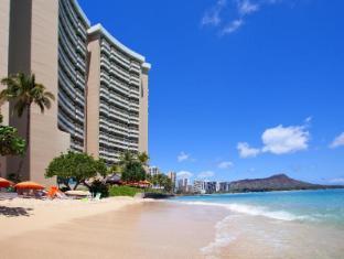 /nl-nl/sheraton-waikiki/hotel/oahu-hawaii-us.html?asq=vrkGgIUsL%2bbahMd1T3QaFc8vtOD6pz9C2Mlrix6aGww%3d