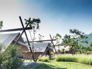/lala-mukha-tented-resort-khao-yai/hotel/khao-yai-th.html?asq=AeqRWicOowSgO%2fwrMNHr1MKJQ38fcGfCGq8dlVHM674%3d