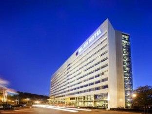 /worldhotel-bel-air-the-hague/hotel/the-hague-nl.html?asq=jGXBHFvRg5Z51Emf%2fbXG4w%3d%3d