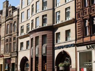 /carlton-george-hotel/hotel/glasgow-gb.html?asq=5VS4rPxIcpCoBEKGzfKvtBRhyPmehrph%2bgkt1T159fjNrXDlbKdjXCz25qsfVmYT