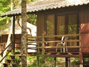/bhupalay/hotel/koh-phayam-ranong-th.html?asq=jGXBHFvRg5Z51Emf%2fbXG4w%3d%3d